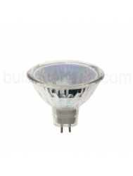 20 Watt - Energy Saving - IR Halogen MR16 - Flood - Plusrite