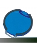 MR16 Glass Filter - Blue