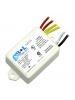 B+L Technologies 47152 - NU6-1128-PSX - Instant Start Electronic Ballast - Up to 28Watt - Plastic Casing - Side Lead