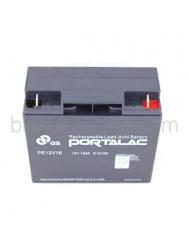 GS Battery 12V 13Ah