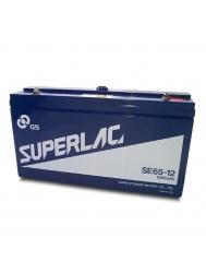 Stationary Battery 12V 65Ah