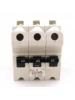Federal Pioneer 3-Pole Circuit Breaker