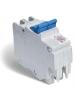 Federal Pioneer - NC0215 - 2-Pole - 15 Amp 1-Inch Space Saver FPE Breaker