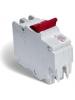 Federal Pioneer - NC0220 - 2-Pole - 20 Amp 1-Inch Space Saver FPE Breaker