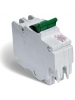 Federal Pioneer - NC0225 - 2-Pole - 25 Amp 1-Inch Space Saver FPE Breaker