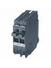 Siemens BL2-020 - Plug In Circuit Breaker for ITE Blue-Line Loadcentres - 2-Pole - 20A - 120/240V