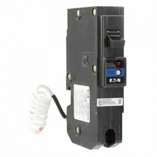 brlafgf115 500x500 gfci circuit breaker great installation of wiring diagram \u2022