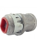 Arlington 380AST - SNAP²IT Connectors with Insulated Throat - Zinc die-cast - 50 Packs