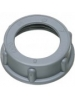"Arlington 440 - 1/2"" Plastic Insulated Bushing - 100 Packs"