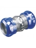 EMT Rain Tight Compression Couplings