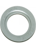 "Arlington RW40 - 4"" x 1-1/4"" Reducing Washers - Plated steel - 10 Packs"