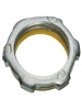 Steel Sealing Locknut