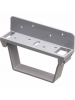 Arlington T23H - Cableway Support Bracket - Non-metallic - 25 Packs