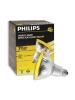 Philips 220012 - Energy Saver CFL PAR38 23W - Yellow