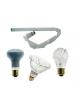 Shatter Resistant Bulbs
