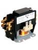 Rotom DP-1P30A120 - 1 Pole 30 Amp - 120 Volt Coil Voltage Contactor