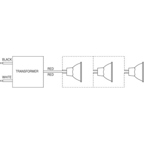 Ge rr low voltage relay wiring diagram
