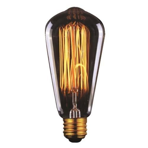 Edison Bulb Floor Lamp Canada: Vintage Antique Bulb