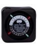 Intermatic TN111RM40 - Field Installed Timer - 24 Hour Mechanical - 9 Amps - 125 VAC