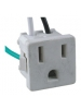 3-Wire Outlet