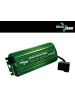 UltraGROW UG-EB400 - 400 Watt - Electronic Ballast - Grow Light High Pressure Sodium or Metal Halide - Dimmable - Universal Plug - 120~240 Volt