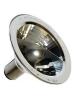 20W - AR70- 8 Degree Spot - 12V -Extra Value