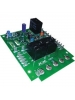 ALLTEMP Fan Blower Controls - 24-ICM278
