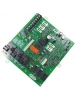 ALLTEMP Fan Blower Controls - 24-ICM2807