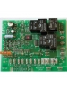 ALLTEMP Fan Blower Controls - 24-ICM287