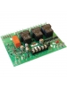 ALLTEMP Fan Blower Controls - 24-ICM289