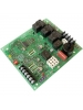ALLTEMP Fan Blower Controls - 24-ICM292