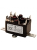 ALLTEMP Totally Enclosed Fan Relays - Heavy Duty - 25-90360 - SPST