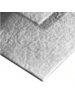 ALLTEMP Refractory Paper - 63-48001