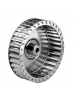 ALLTEMP Blower Wheels - 66-1-5266
