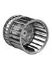 ALLTEMP Blower Wheels - 66-1-3184