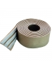 ALLTEMP Insulation Products - 84-PC-30