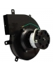 ROTOM OEM Replacement Motors - FB-RFB118