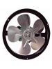 ROTOM 58mm ECM Fan Packs - O4-R5470