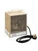 OUELLET OCH4000 - Almond Color - 240/208V - 1 Phase - 4000/3000 Watts