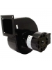 ROTOM Direct Drive Blowers - R7-RB135