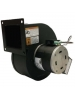 ROTOM Direct Drive Blowers - R7-RB155
