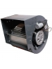 ROTOM Direct Drive Blowers - R7-RB1600
