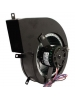 ROTOM Direct Drive Blowers - R7-RB180