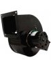 ROTOM Direct Drive Blowers - R7-RB265