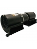ROTOM Direct Drive Blowers - R7-RB312