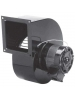 ROTOM Direct Drive Blowers - R7-RB350