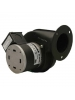 ROTOM Direct Drive Blowers - R7-RB440