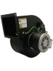 ROTOM Direct Drive Blowers - R7-RB445