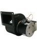 ROTOM Direct Drive Blowers - R7-RB446