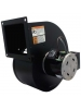 ROTOM Direct Drive Blowers - R7-RB447